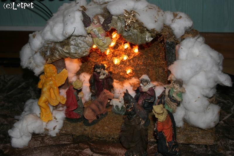 Votre décoration de Noel - Page 3 Img_4618