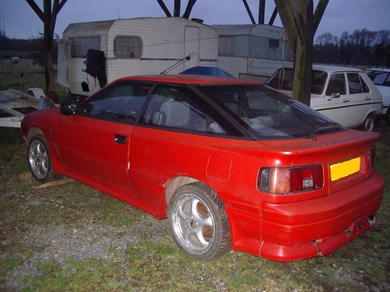 kit carrosserie postert Imgp3611
