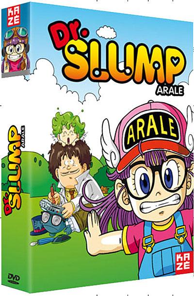 Docteur Slump Dr-slu10
