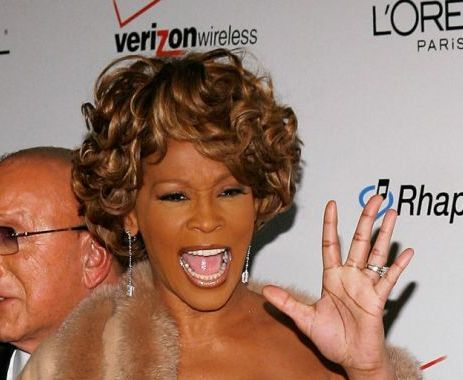 Whitney Houston 1963 – 2012 (HAND ANALYSIS) 0020-w10