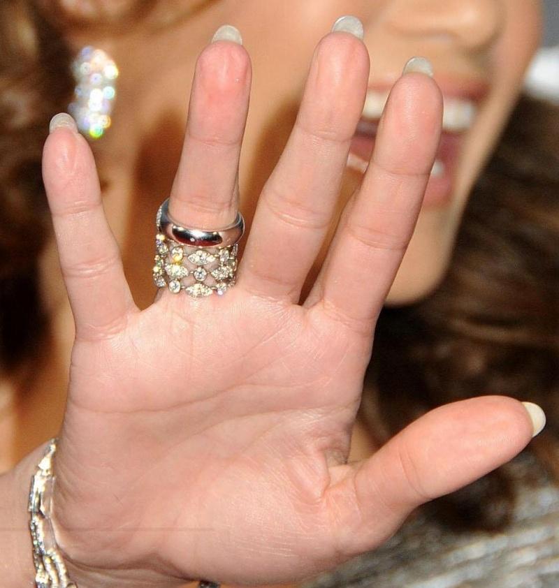Jennifer Lopez 111