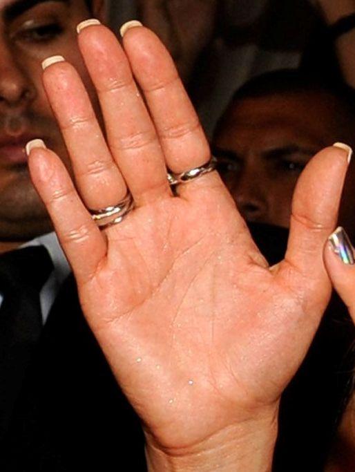 Jennifer Lopez 113