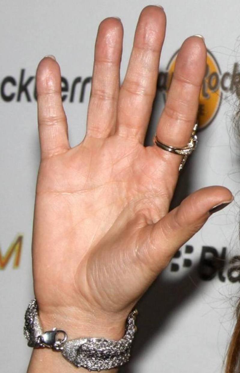 Jennifer Lopez 211