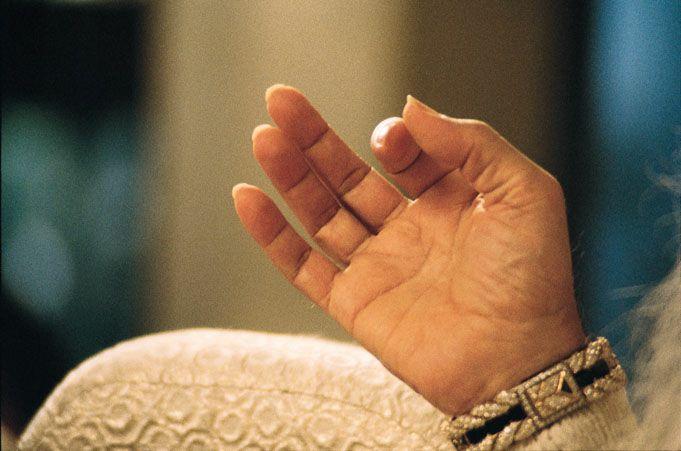 OSHO - Into the hands of Bhagwan Shree Rajneesh! Osho1812