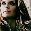 Autumn Hastings ♪ Sous un visage d'ange... Icon13