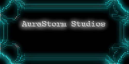 AuraStorm Studios