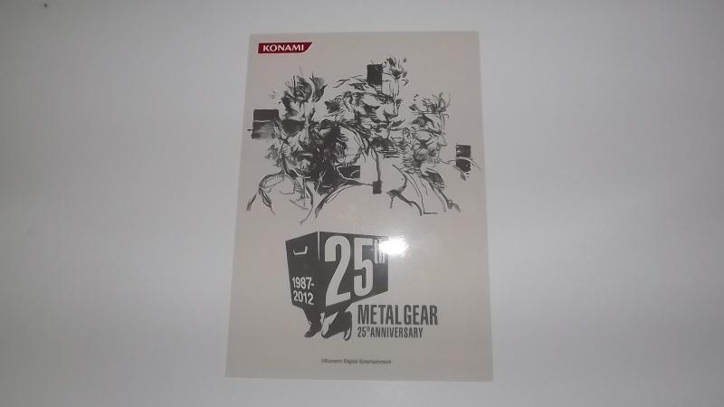 [Dehorvie] ►Gros lot de vinyles de jeux vidéo et PLV rétro◄ - Page 2 Dscf0435
