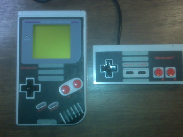 -= CUSTOM GAME BOY (Fat, Pocket et Color) =-  Nes_cu10