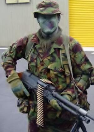 Weapon CES  320_2510