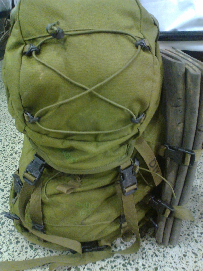 More SAS gear Photo041