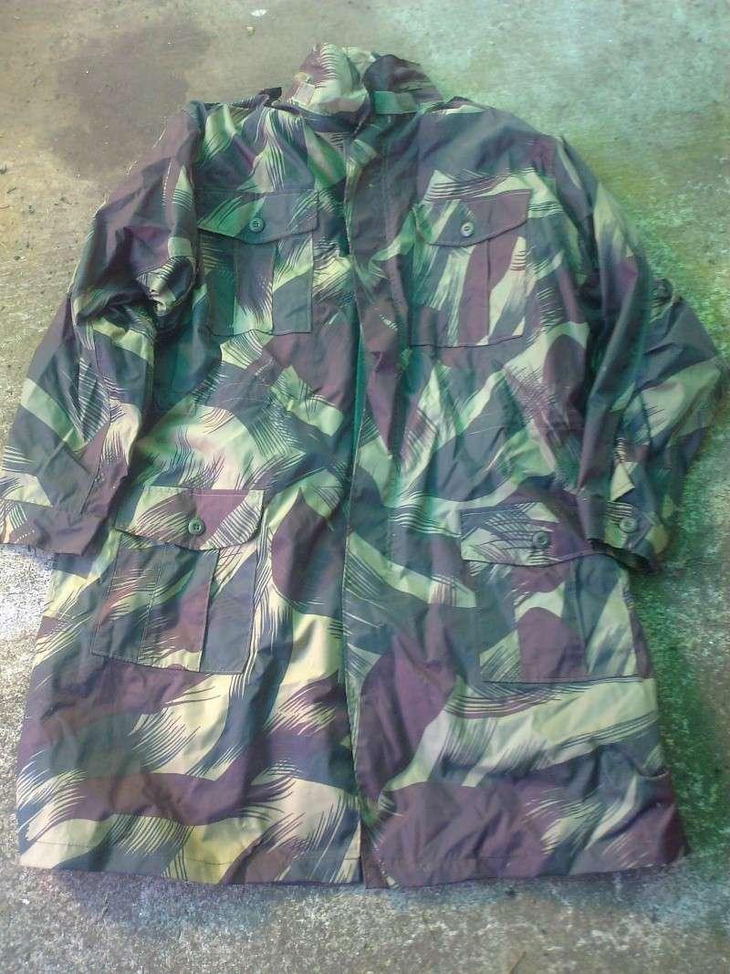 Malaysian Rain gear Photo105