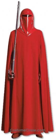 Question pour les créateurs de costume  - Garde Impérial  Imperi10