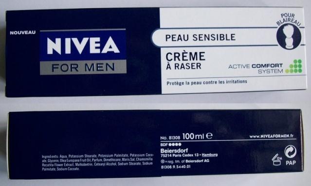 Revue Crème a raser Nivea - Page 5 Nivea_10