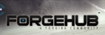 Trench Battlefield [Territoire] Forge_10