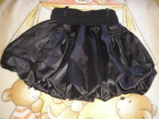 Garde robe d ombeline en 6-8 ans Pb201011