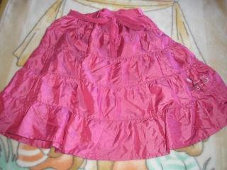 Garde robe d ombeline en 6-8 ans Pb201012