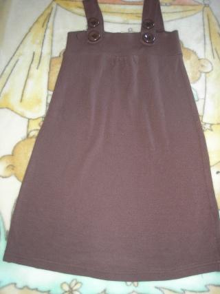Garde robe d ombeline en 6-8 ans Pb201013