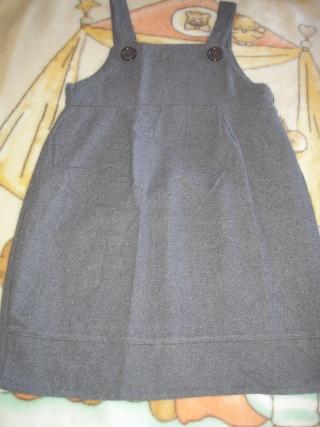 Garde robe d ombeline en 6-8 ans Pb201016