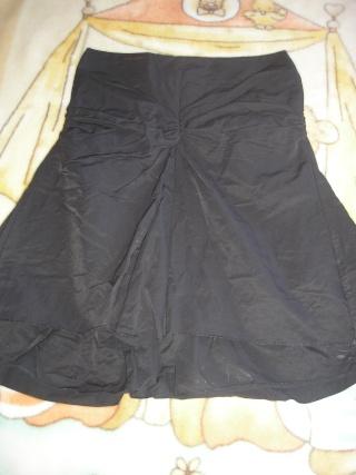Garde robe d ombeline en 6-8 ans Pb201018