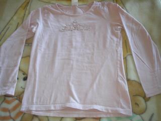 Garde robe d ombeline en 6-8 ans Pb201038