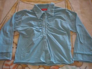 Garde robe d ombeline en 6-8 ans Pb201048