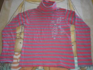 Garde robe d ombeline en 6-8 ans Pb201049