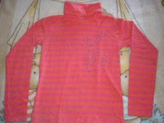 Garde robe d ombeline en 6-8 ans Pb201050