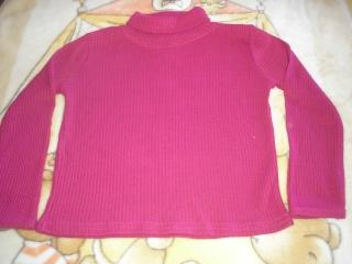 Garde robe d ombeline en 6-8 ans Pb201053