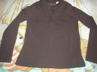 Garde robe d ombeline en 6-8 ans Pb201055