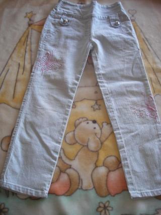 Garde robe d ombeline en 6-8 ans Pb221063