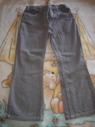 Garde robe d ombeline en 6-8 ans Pb221065