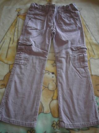 Garde robe d ombeline en 6-8 ans Pb221066