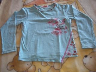 Garde robe d ombeline en 6-8 ans Pb221068