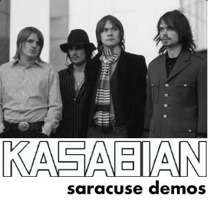 Saracuse Kasabi11