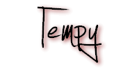 Feufeu ! è.é Tempy10