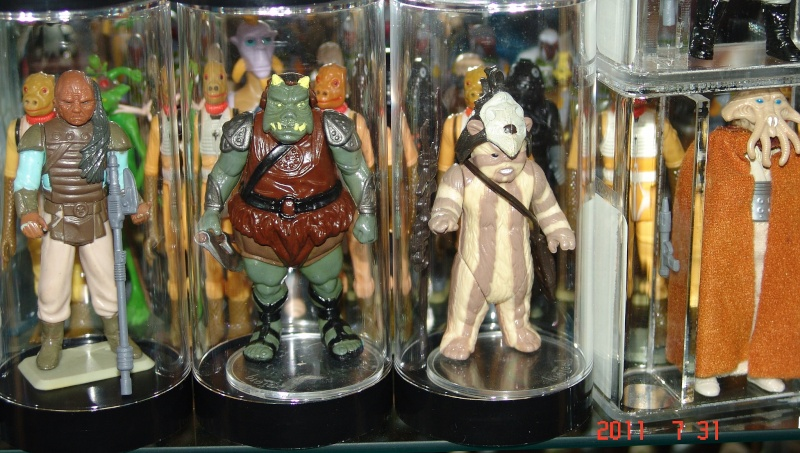 Attahunter's (or Hutt Hunter's) LEDY Collection Best_o10