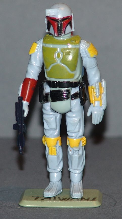 Hutt Hunter's Boba Fett versions Boba_b10
