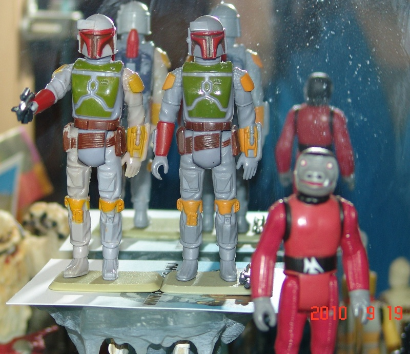Boba Fett Loose variant – In depth discussion about discoloration and yellowing - Page 3 Boba_g14