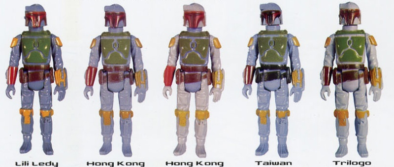 Hutt Hunter's Boba Fett versions Fett_v10