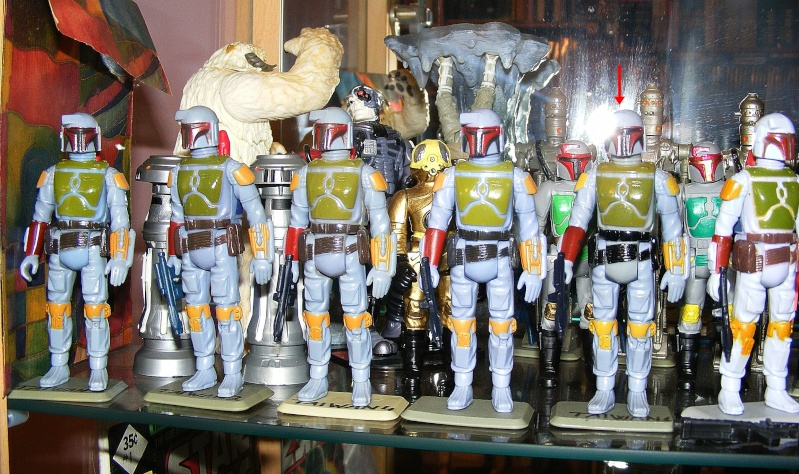 Hutt Hunter's Boba Fett versions Fetts_12
