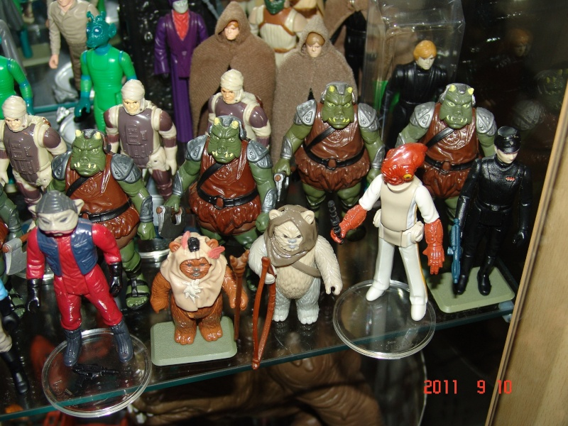 Attahunter's (or Hutt Hunter's) LEDY Collection Ledy_c11