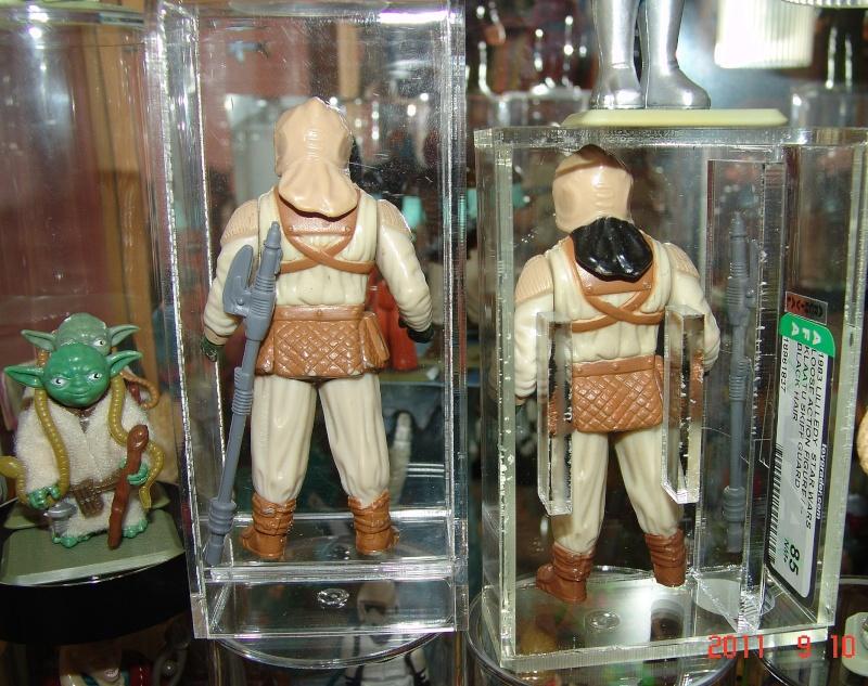 Attahunter's (or Hutt Hunter's) LEDY Collection Lili_l16