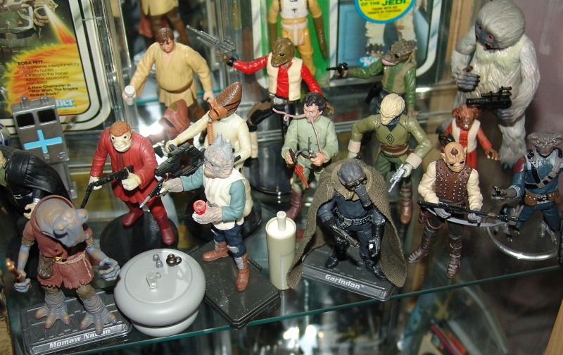 Star Wars Figures in Action!!: Overview On Page 1 - Page 5 Mos_e_10
