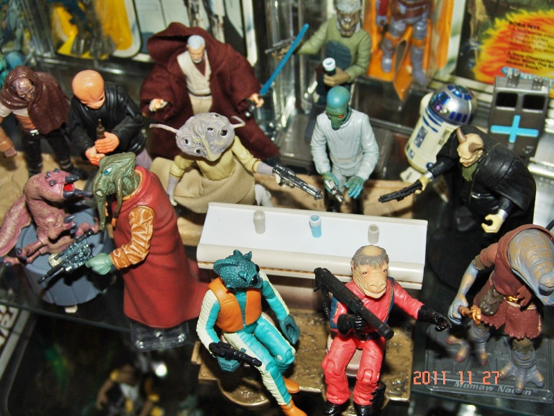 Star Wars Figures in Action!!: Overview On Page 1 - Page 5 Mos_e_11