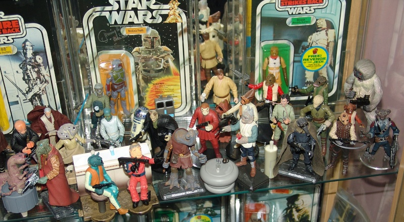 This is how my Variant Mania began: my Vintage Collection Mos_e_13