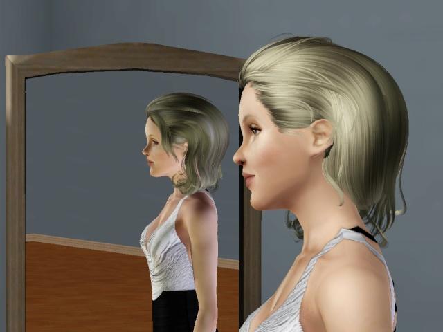 [Sims 3] [Tous niveaux] Créer un sim : I - PREMIER SIM (GROUPE 1) Scree107