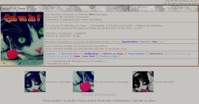 Le thème Du mois de Septembre ( Chat )  3_bmp10