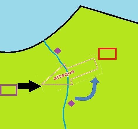 Defense par tête de pont  Tetede11