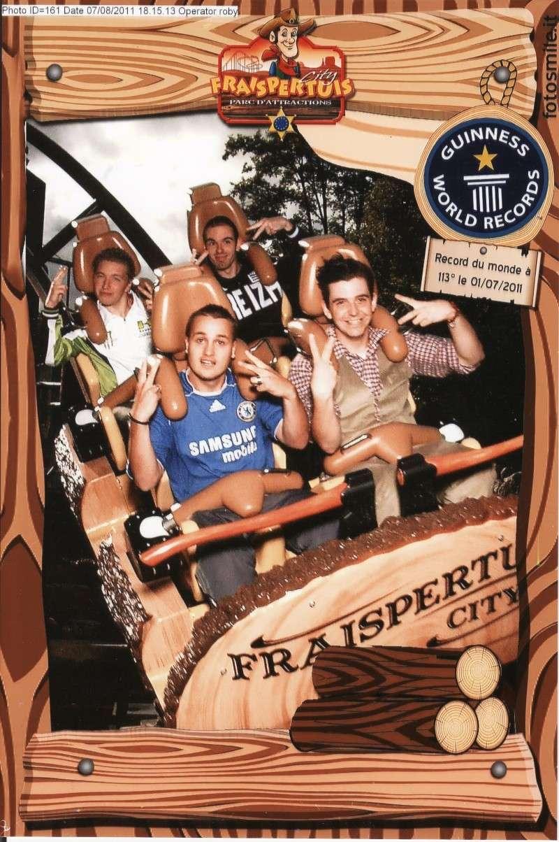 Nouveautés 2011 - Timber drop (Nouveau coaster) - Page 9 Img_0010