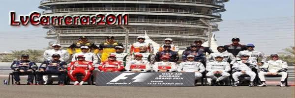 LvCarreras F1